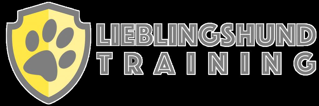 Lieblingshund-Training™