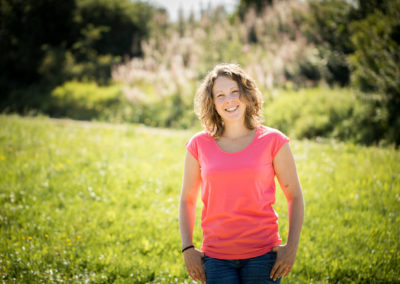 Sabrina Neubauer-Reichel | VitaCanis