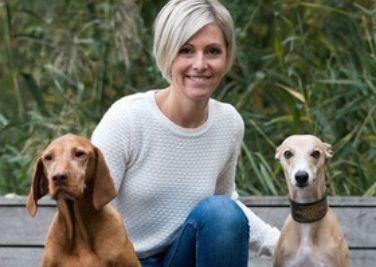 Janine Bagnoli | Im Hundumdrehen