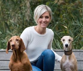 Im Hundumdrehen Janine Bagnoli Hundetraining Online