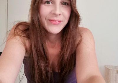 Alexandra Lovisi | Filmtierfarm
